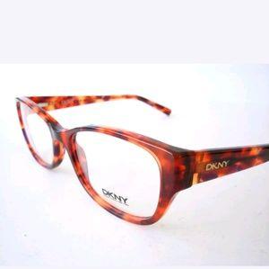 Dkny Eyeglasses